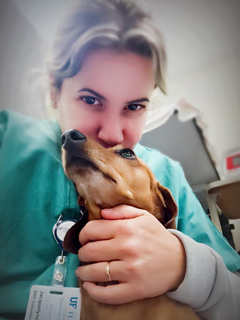 jacquelyne motta medica vetrinaria