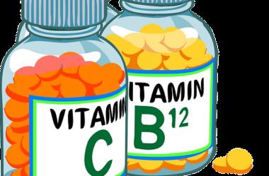 A importância da vitamina B12 e por que você não precisa se preocupar com ela na dieta natural